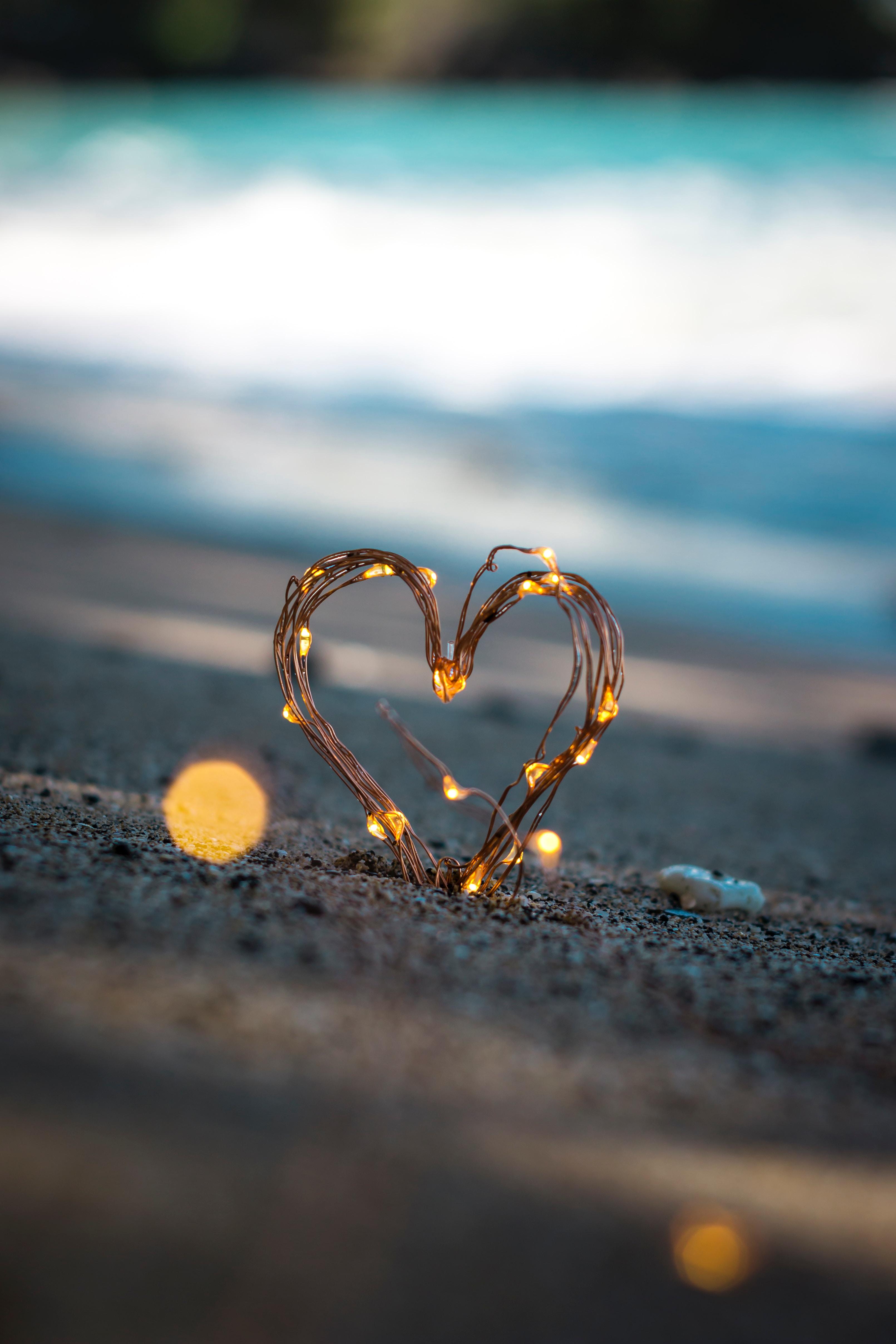 Amar é libertar o outro do seu apEGO